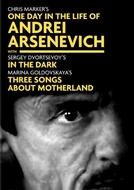 Um Dia na Vida de Andrei Arsenievitch