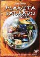 Planeta Sagrado (Sacred Planet)