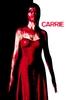 Carrie, a Estranha