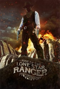 The Last Duane  - Poster / Capa / Cartaz - Oficial 1