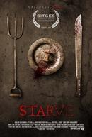 Starve (Starve )