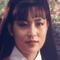 Myeong-ah Kim