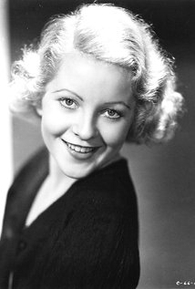 Alice Dahl