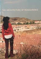 Architecture of Reassurance (Architecture of Reassurance)