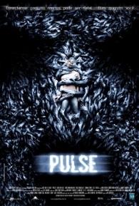 Pulse - Poster / Capa / Cartaz - Oficial 1