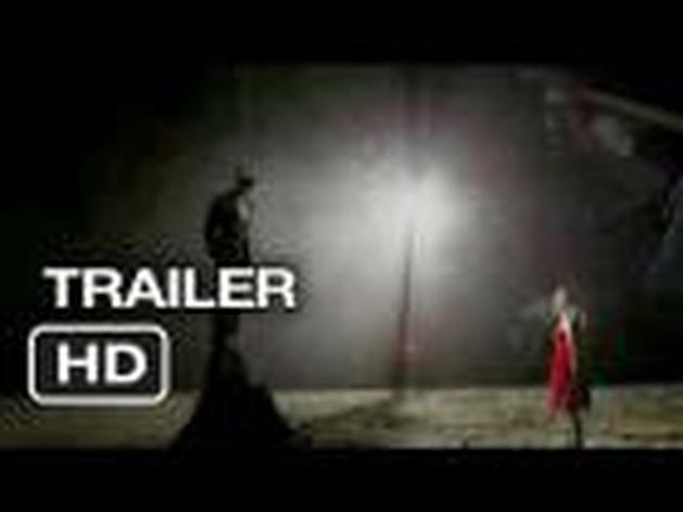 Terapia de Risco: Suspense com Channing Tatum e Jude Law divulga trailer legendado
