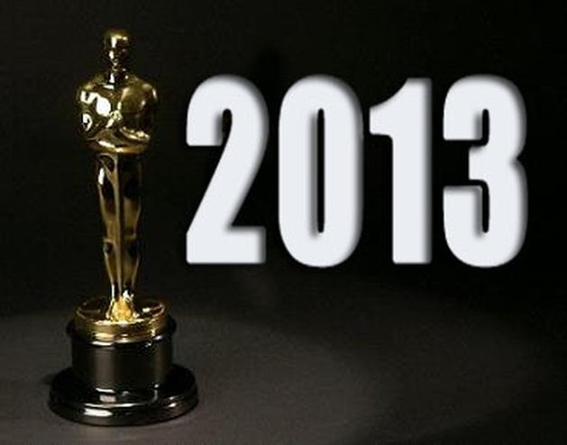 GARGALHANDO POR DENTRO: Oscar 2013 | Academia Divulga Os Pré Indicados À Categoria De Melhor Animação