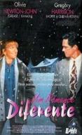 Um Romance Diferente (A Christmas Romance)