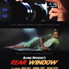 Janela Indiscreta (Rear Window, 1954)