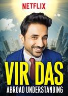 Vir Das - Abroad Understanding (Vir Das - Abroad Understanding)