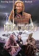 Macbeth (Macbeth)