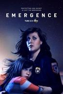 Emergence (1ª Temporada) (Emergence (Season 1))