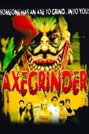 Axegrinder (Axegrinder)