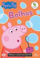 Peppa Pig - Bolhas (Peppa Pig: Bubbles)
