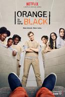 Orange Is The New Black (4ª Temporada) (Orange is The New Black (Season 4))