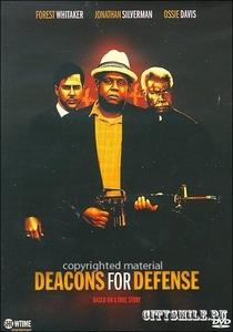 Em Defesa da Honra - Poster / Capa / Cartaz - Oficial 2