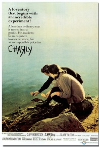 Os Dois Mundos de Charly - Poster / Capa / Cartaz - Oficial 1