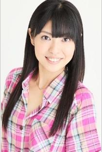 Kaneko Yuuki - Poster / Capa / Cartaz - Oficial 1