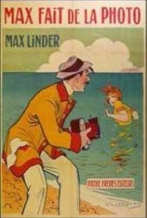 Max fait de la photo - Poster / Capa / Cartaz - Oficial 1
