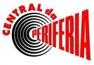 Central da Periferia (Central da Periferia)