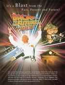 De Volta Para o Futuro... The Ride (Back To The Future... The Ride)