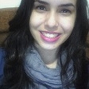 Camila Felix