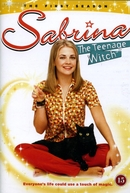 Sabrina, a Aprendiz de Feiticeira (1ª Temporada) (Sabrina, the Teenage Witch (Season 1))
