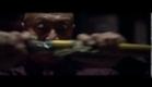 Official BLACK COBRA Trailer - 2012