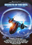 Projetos Aeroespaciais Secretos (Secrets in the Sky: The Untold Story of Skunk Works)