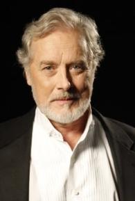 Michael Goodwin (I)