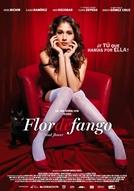 Flor de Fango (Flor de Fango (2011))