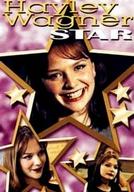 Vida de Estrela (Hayley Wagner, Star)