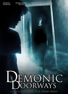 Demonic Doorways (Demonic Doorways)