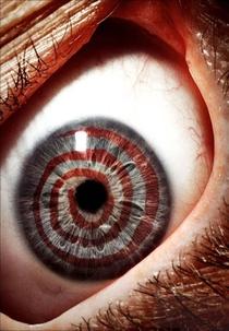 Jogos Mortais - O Final - Poster / Capa / Cartaz - Oficial 7