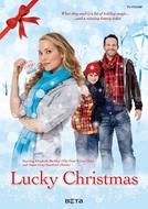 Um Natal Premiado (Lucky Christmas)