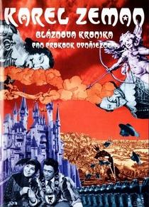 Os Dois Mosqueteiros - Poster / Capa / Cartaz - Oficial 1