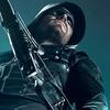Resenha: Arrow – 5ª temporada | Mundo Geek