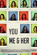 You Me & Her (You Me & Her)