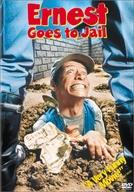 Ernest: Um Trapalhão na Cadeia (Ernest Goes to Jail)