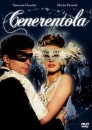 Uma Cinderela em Roma (Cinderella)