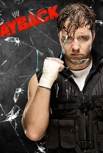 WWE Payback - 2014 - Poster / Capa / Cartaz - Oficial 2
