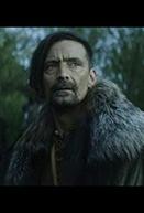 Viking Blood (Viking Blood)