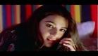 Mujhe Raat Din Bas [Full Video Song] (HD) With Lyrics - Sangharsh