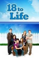 18 to Life (1ª Temporada) (18 to Life)