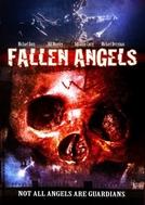 Fallen Angels (Fallen Angels)