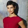 Atriz brasileira Morena Baccarin sai do elenco fixo de 'Homeland', diz site