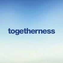 Togetherness (2ª Temporada) - Poster / Capa / Cartaz - Oficial 2
