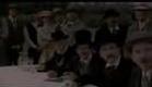 14 Bis de André Ristum - Trailer