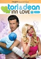 Tori & Dean: Inn Love (Tori & Dean: Inn Love)