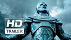 X-Men: Apocalipse | Trailer Oficial | Legendado HD